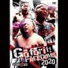 [DVD] 2020.11.10 後楽園ホール 「Go for it! FREEDOMS2020」