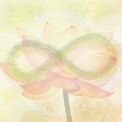 創造の音霊☆I∞A☆自己調律セッション