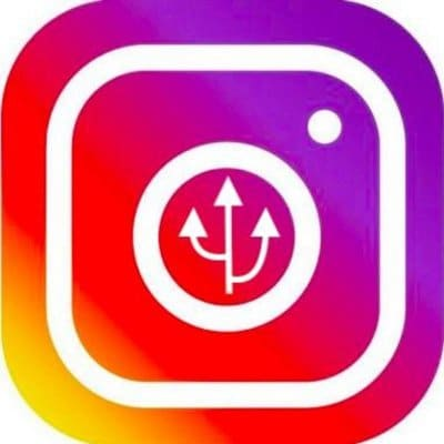 instagramフォロワーUPシステム導入チケット