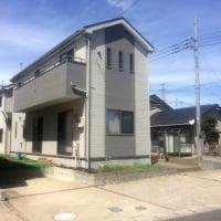川戸町新築購入用WEBチケット/現地払い限定
