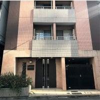 売りマンションドルチェ日本橋「シティターミナル」購入WEBチケット