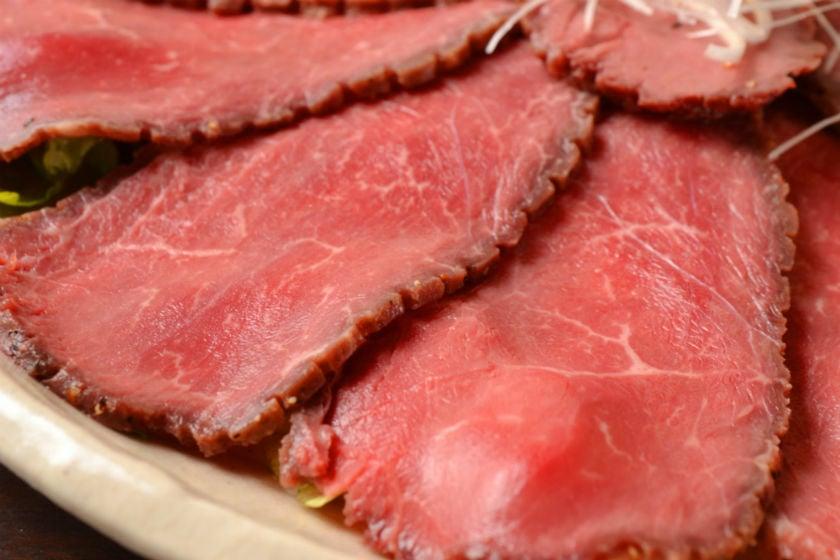 Dr.Shino からだと心に「美味い」もの講座のイメージその3