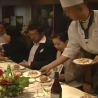 満員御礼!!【5/20(日)開催!!限定8名】小暮シェフご自宅食事会