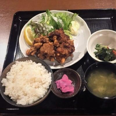 うましランチウェブチケット800円分【現地払い専用】