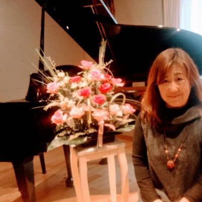 A・B・E 音楽教室  ピアノ・リトミックレッスン  入会金 ウェブチケット