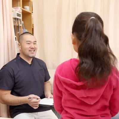 [定期販売] 保険診療用フリーパス