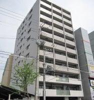 【エスリード西大路駅前】京都市南区唐橋西平垣町 中古マンションのイメージその1