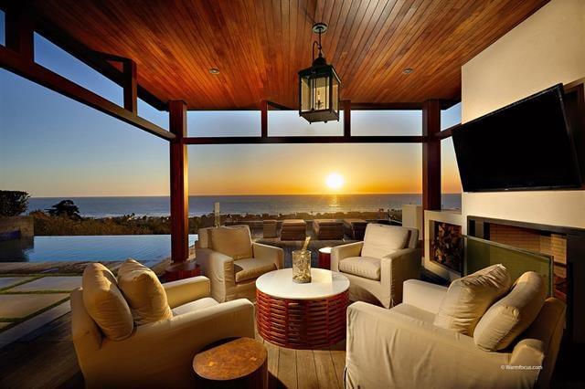サンディエゴ★中古戸建不動産★160 Balboa Avenue Del Mar,CAのイメージその1