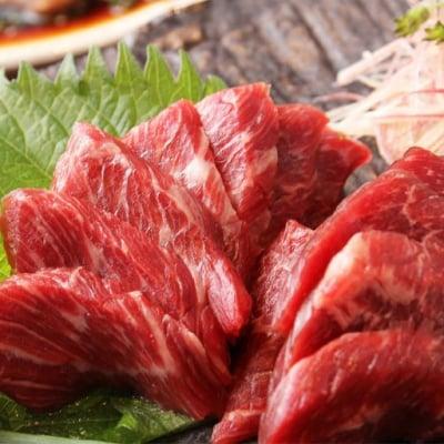 4月27日 91年会@杉並 みんなで馬肉食べるよ〜🐴