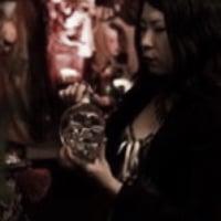【店頭払い専用】【女性専用】10/26 19時〜 ハロウィン変態パーティ in 六本木Weird Bar