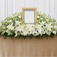 【会員向け】葬儀セットプランA