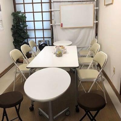 【現地払い専用】500円新橋レンタルルームチケット