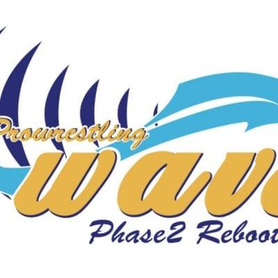 wave7月15日(月・祝)@新宿FACE大会【SRS席】