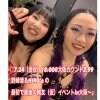『野崎渚&HIRO'e の最初で最後の親友(仮)イベント in大阪〜』