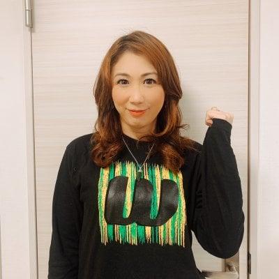 NEW!!WAVEロングTシャツ<Mサイズ>
