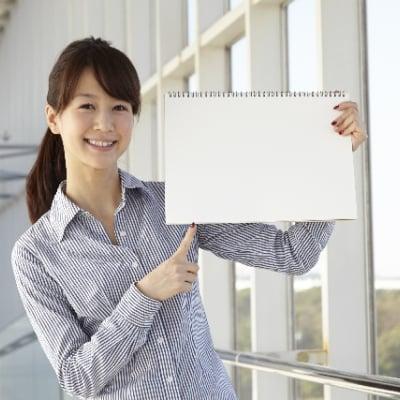 【女性起業個別相談120分】家庭を大事にしながら起業したい女性のサポート。あなたの青写真作りをお手伝い致します。