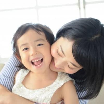 【ELM〜勇気づけ講座〜】アドラー心理学を家庭生活に活かす体験型講座