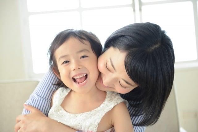 【ELM〜勇気づけ講座〜】アドラー心理学を家庭生活に活かす体験型講座のイメージその1