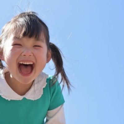 【SMILE〜愛と勇気づけの親子関係セミナー〜】アドラー心理学を家庭生活に活かせる体験型講座