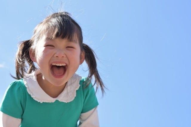 【再受講:SMILE〜愛と勇気づけの親子関係セミナー〜】アドラー心理学を家庭生活に活かせる体験型講座のイメージその1