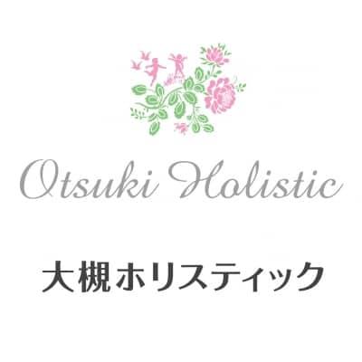 Hisa Kishi様専用ウェブチケット