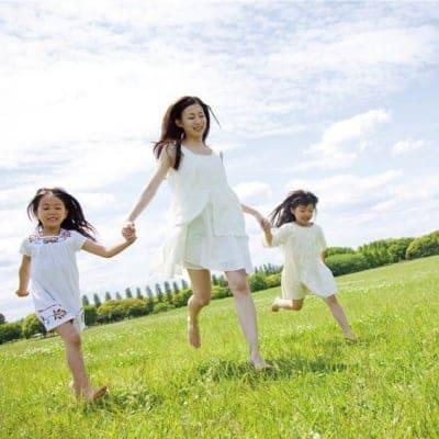 【学割】子どもと親のためのトータルセッション120分 (高校生以上対象)ウェブチケット