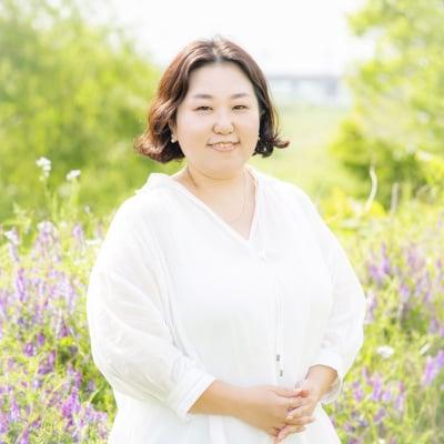 メルマガ会員専用チケット【☆ワークショップ☆ ホリスティックセミナー第11回 】