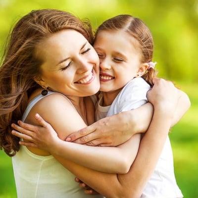 ヒプノセラピスト養成コースレベル1「 心の庭イメージ療法&インナーチャイルドセラピー マスターコース」