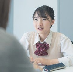 【10%割引8月末まで】子(高校生)と親のためのセラピー3回コース定期継続割引チケットのイメージその3