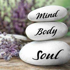 【スクール生割引】クレッグ&麻衣子スペシャルオンラインセミナー「あなたの魂を発動する〜Activating Your Soul Power」
