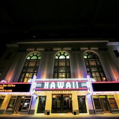 《3か月以内実施》名古屋・岐阜・三重出発のハワイウェイディング・教会挙式、ハワイ挙式アイテム3万円分のクーポンを優待販売のイメージその5