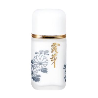薬用 妙 露芽 80ml(乳液)
