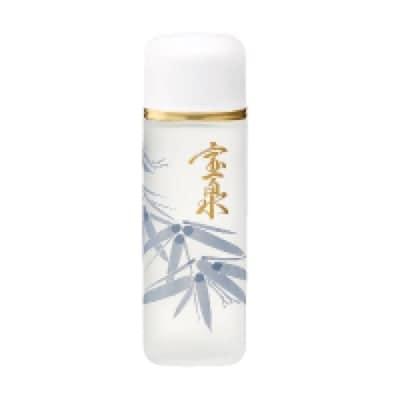 薬用 妙 宝泉(ふきとり化粧水)