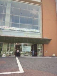 大阪プロレス5.23(日)東成大会A席チケット【カード決済不可】のイメージその5