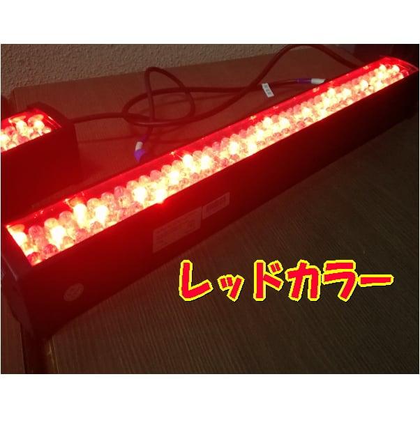 照明機材レンタルセット(BARライトセット)のイメージその6