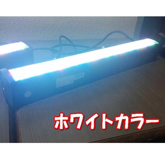 照明機材レンタルセット(BARライトセット)のイメージその5