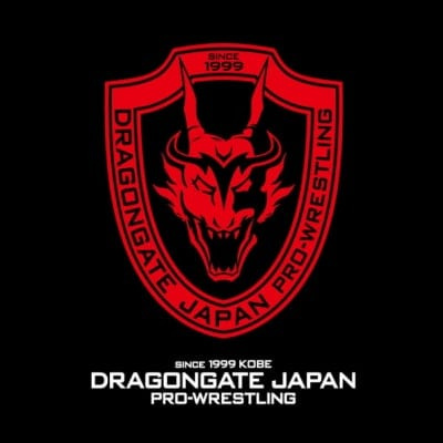 ドラゴンゲート2.24(月祝)神戸大会特別リングサイドチケット【カード決済不可】