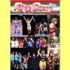 女子プロレス雑誌 Ring Stars Vol.15