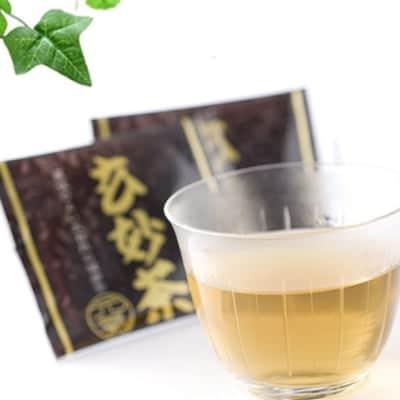 玄妙茶192g(ティーバッグ4g×2包)×24袋/玄米酵素