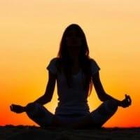 セルフコンディショニングと瞑想効果で免疫力アップ 定期講座