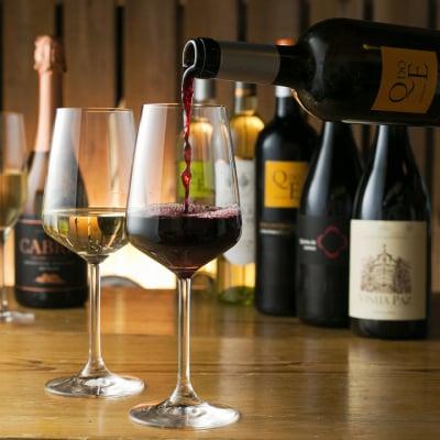 7/25(水)19時「ヴィーニョ・ヴェルデを飲んでみませんか!」ポルトガルワイン会(交流会)@リージャスSPACES大手町