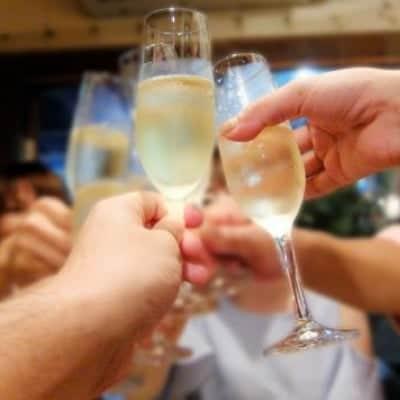 6月23日(土)第1回発達障害 婚活パーティー