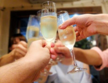 【女性のみ参加受付中】6月23日(土)第1回発達障害 婚活パーティーのイメージその1