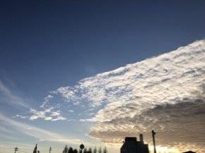 【お部屋マルシェ専用チケット】4月〜5月《ハッピーストーリーで魅せる》☆|新潟県kokoroの杜369みろくのイメージその3