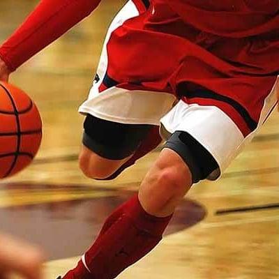 【高校バスケットボールチーム専用】2/18(火)開催 トレーニング講習会 paypay,LINEpay(現地) 可能