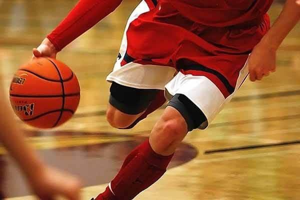 【高校バスケットボールチーム専用】2/18(火)開催 トレーニング講習会 paypay,LINEpay(現地) 可能のイメージその1