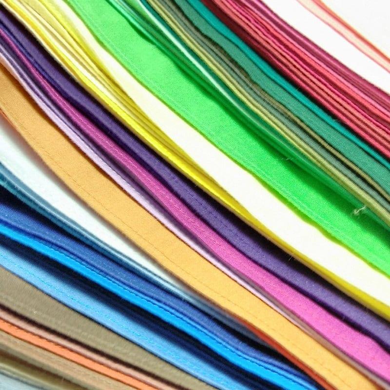 14分類のパーソナルカラー診断(フォーシーズン)+16色のヘアカラー(髪色)診断【予約チケット】のイメージその3