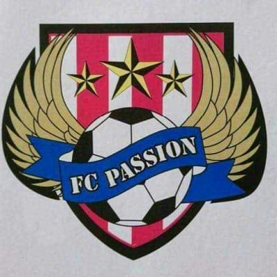 [スクール用]FC PASSION 月会費