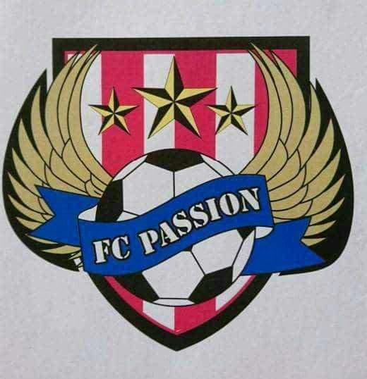 FC PASSION 月会費のイメージその1