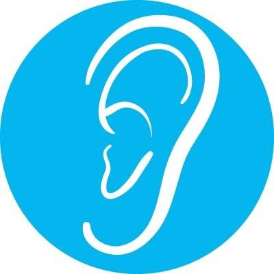【店頭払い】「耳たぶリフレ極上の60分」・・・首コリ・肩こりの酷い方・・・
